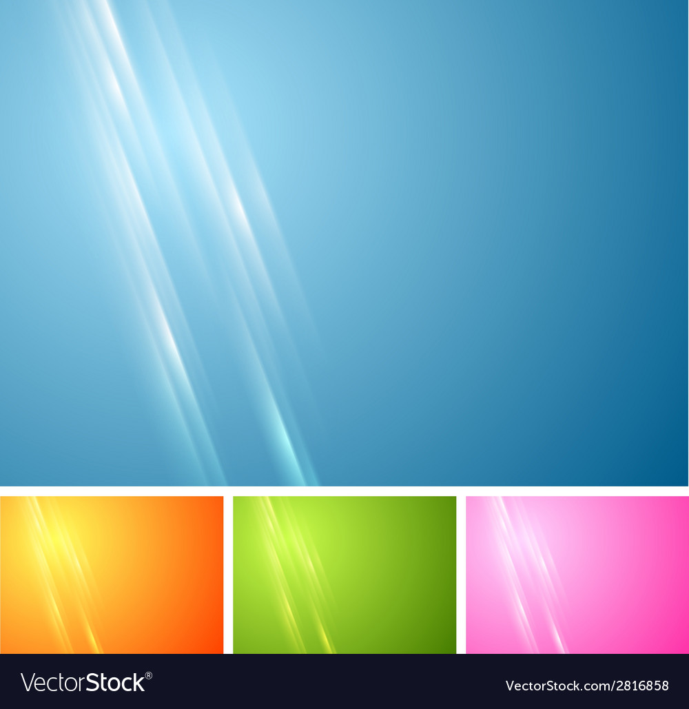 Tech vibrant abstract background vector   Price: 1 Credit (USD $1)