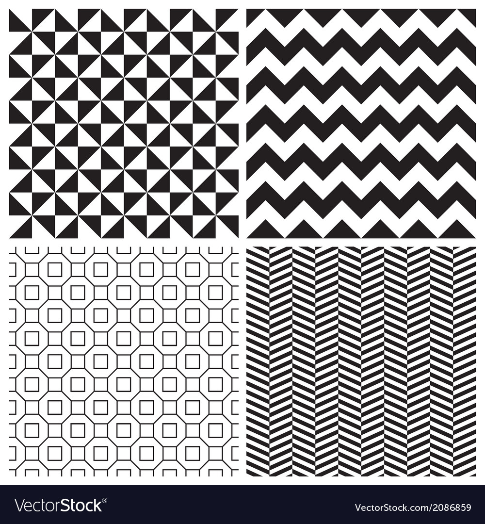 Set patterns 3 vector | Price: 1 Credit (USD $1)
