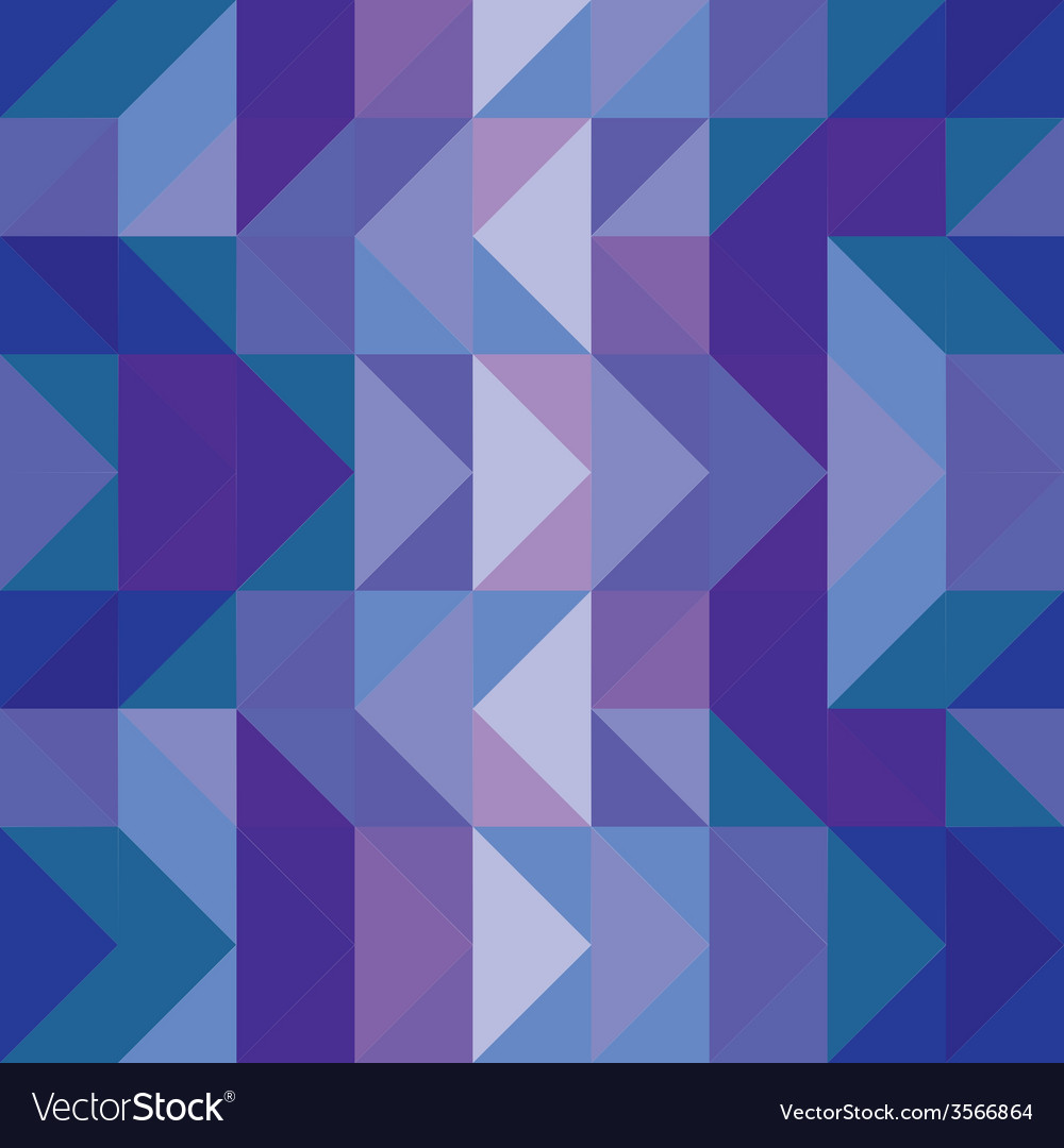 Tile wrapping surface decoration wallpaper vector | Price: 1 Credit (USD $1)