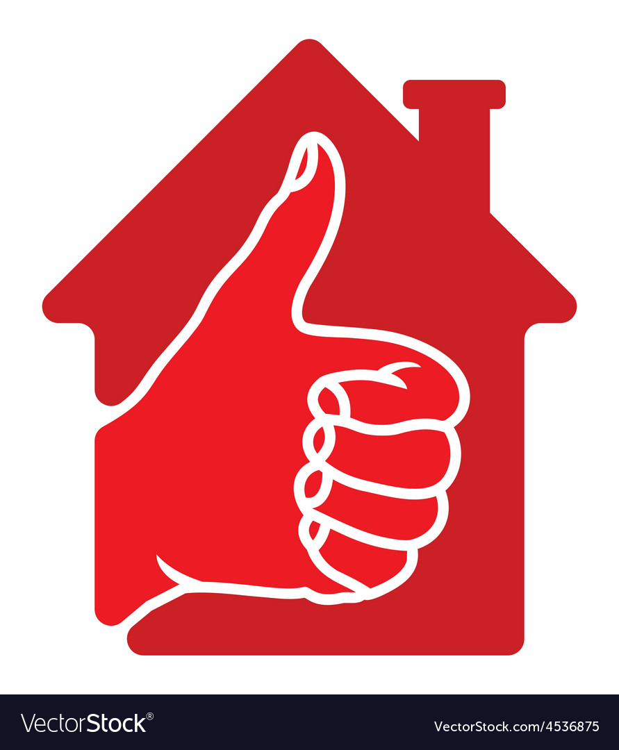 House deal3 resize vector | Price: 1 Credit (USD $1)