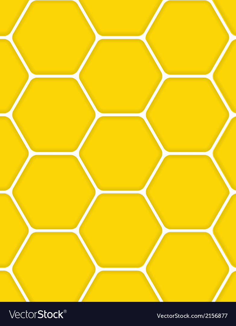 Sweet honey background vector | Price: 1 Credit (USD $1)