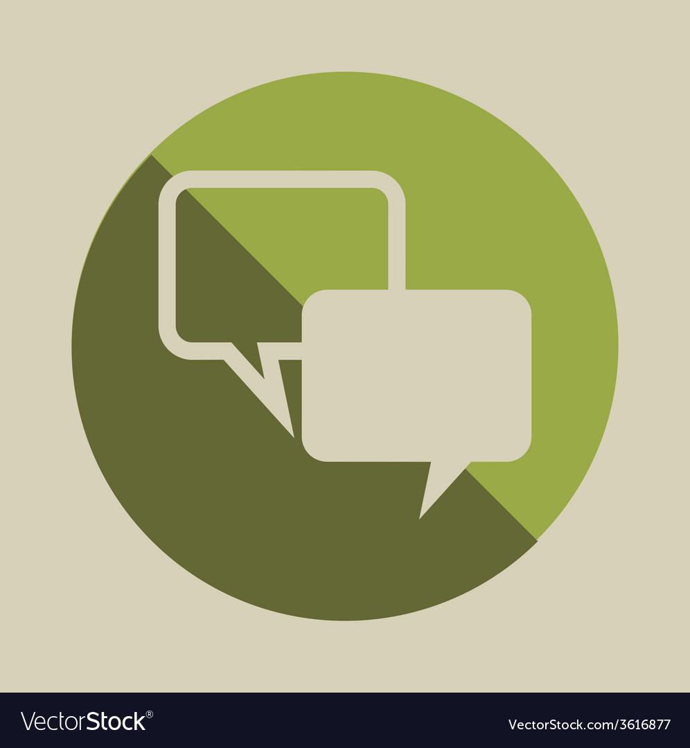 Web icon design vector | Price: 1 Credit (USD $1)