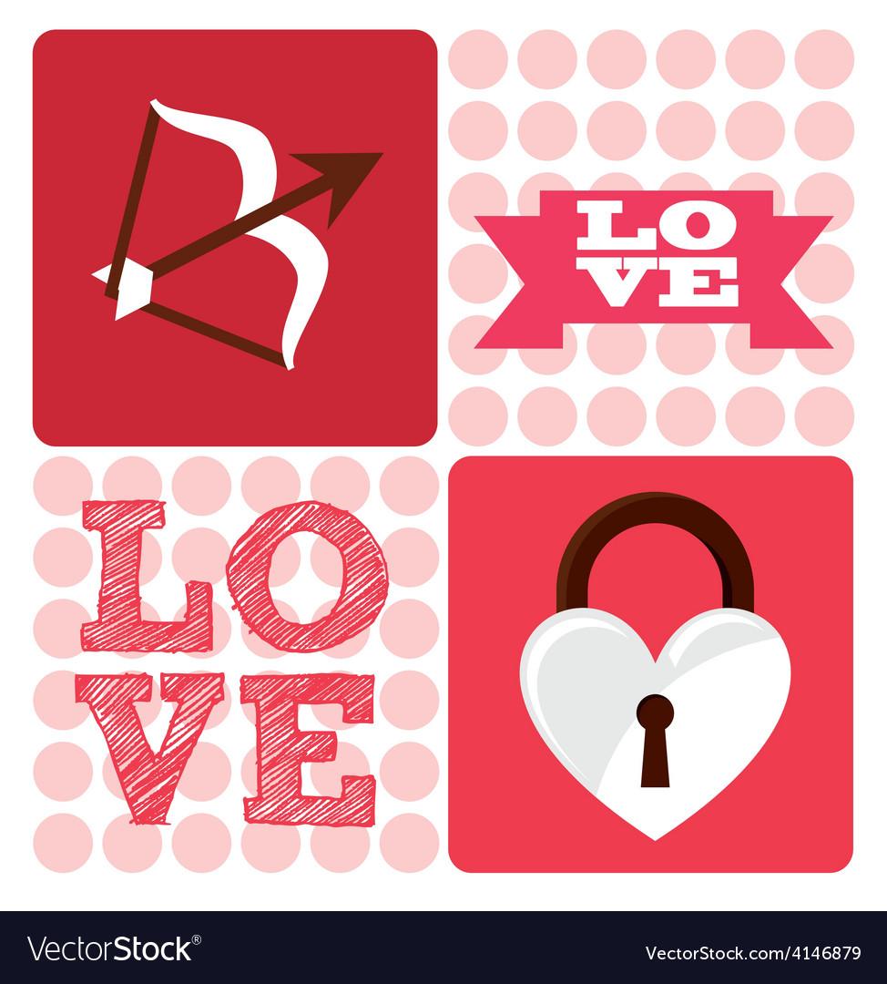 Love card vector   Price: 1 Credit (USD $1)