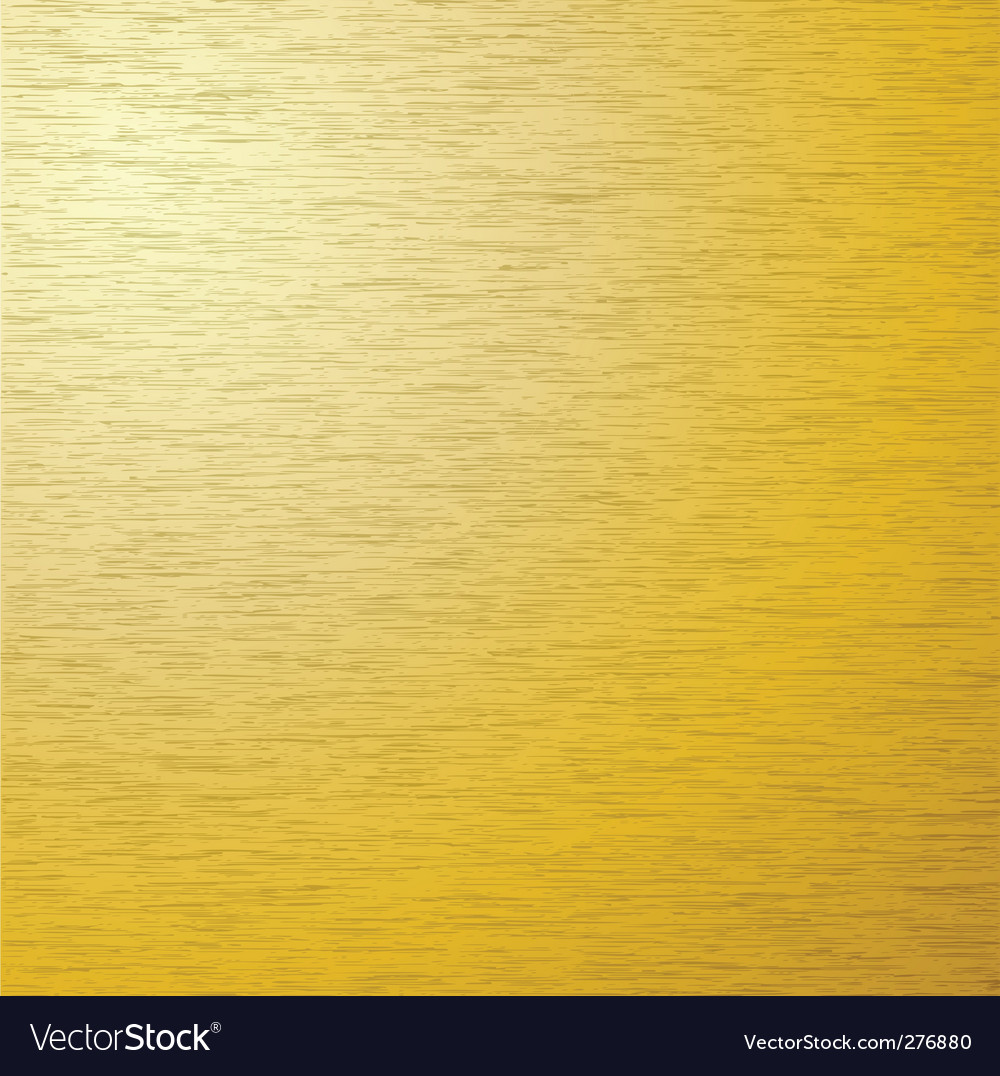 Gold texture vector | Price: 1 Credit (USD $1)