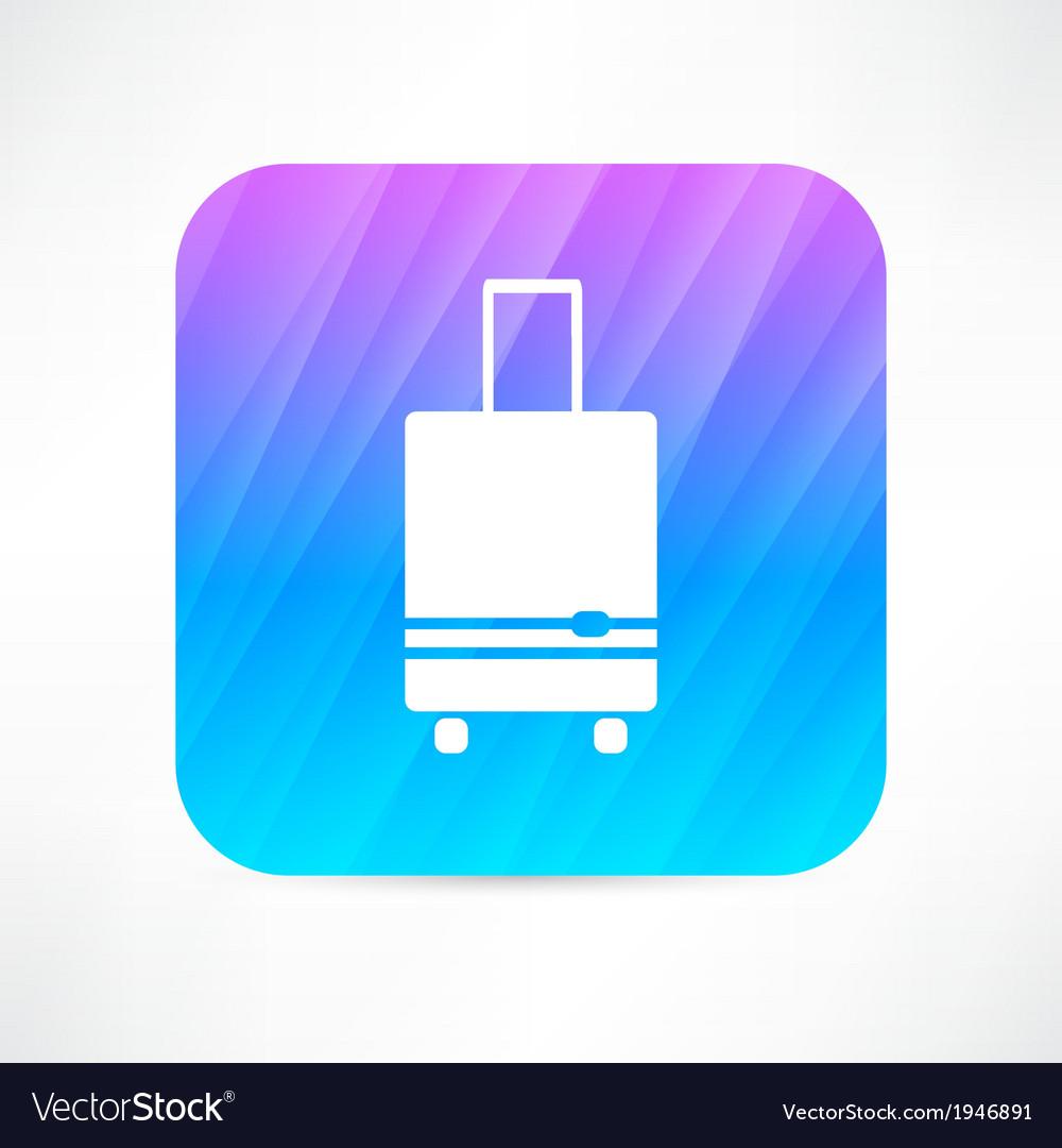 Baggage vector   Price: 1 Credit (USD $1)