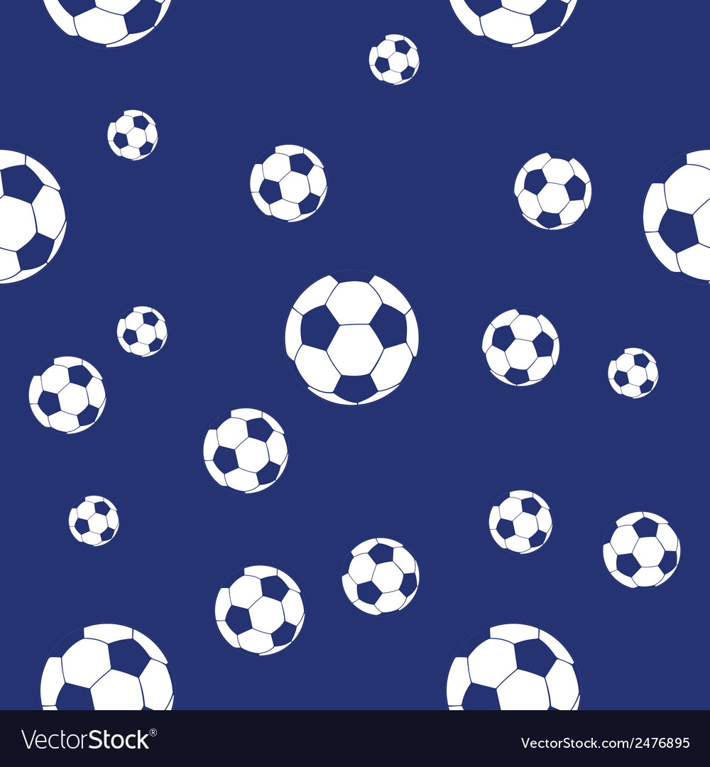 Ballpattern vector | Price: 1 Credit (USD $1)