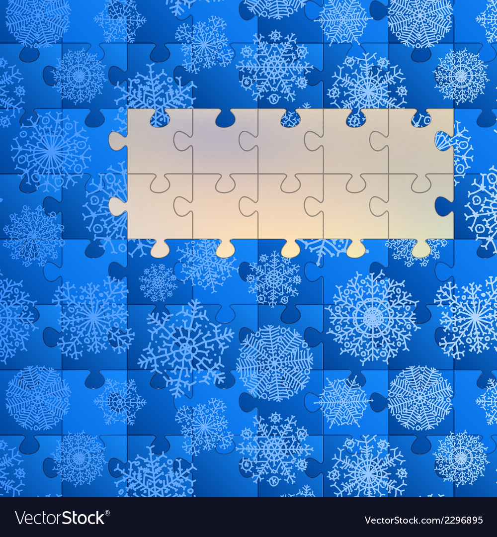 Christmas blue concept card  eps8 vector | Price: 1 Credit (USD $1)