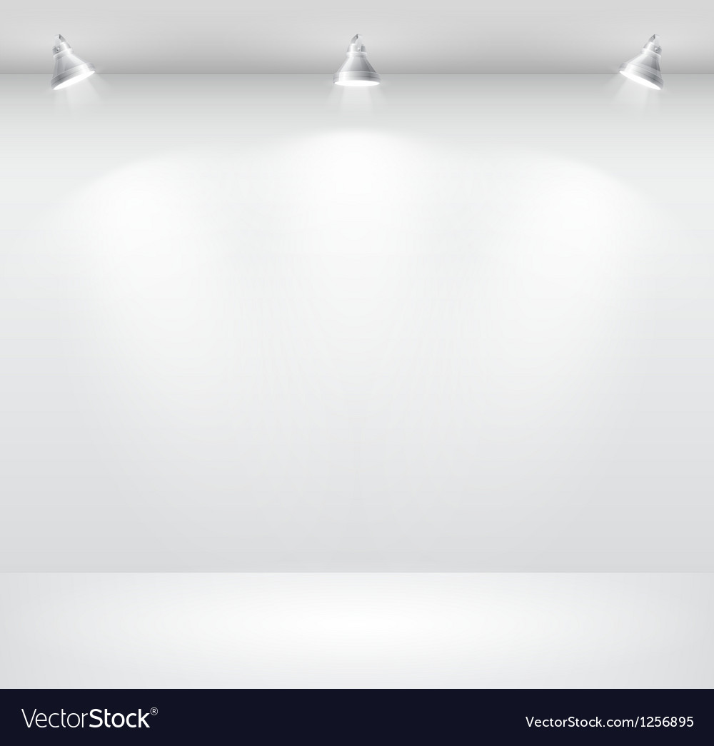 Exhibition vector | Price: 1 Credit (USD $1)