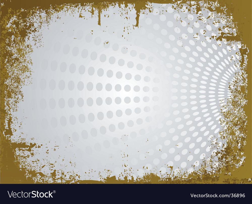 Silver parchment vector   Price: 1 Credit (USD $1)