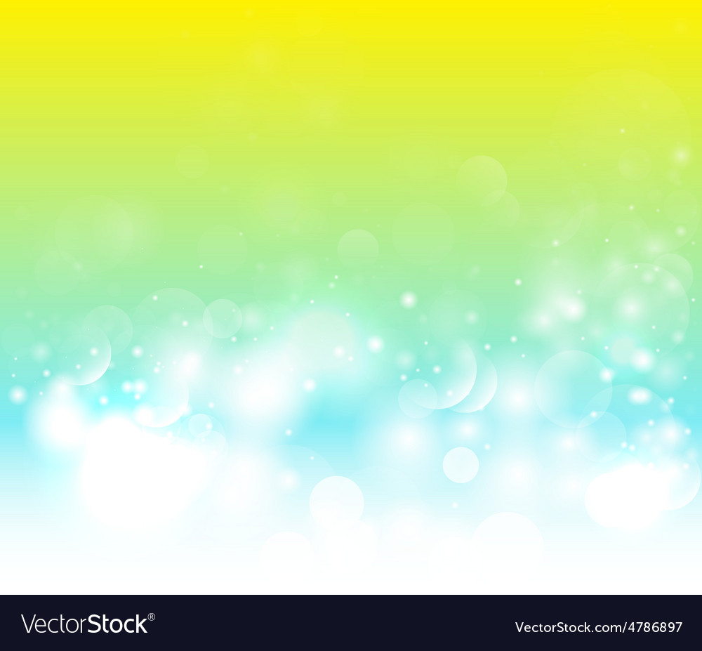 Abstract magical background vector | Price: 1 Credit (USD $1)
