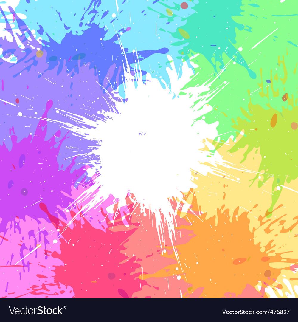 Grunge background vector   Price: 1 Credit (USD $1)