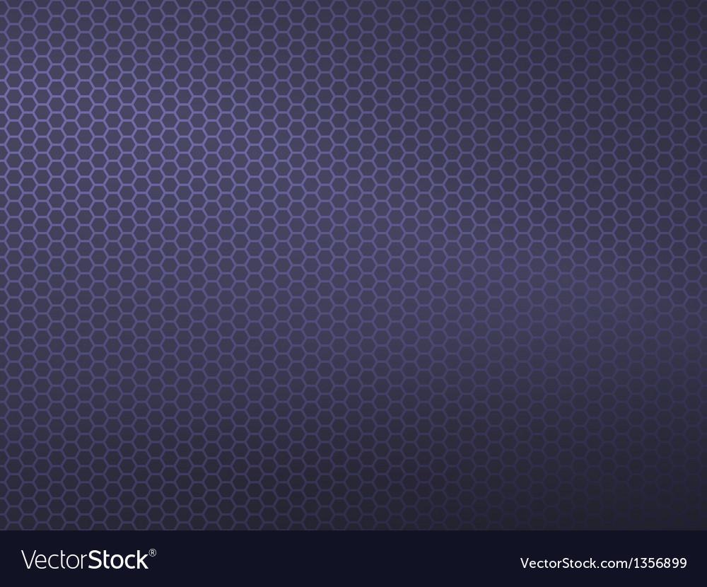 Carbon fiber background eps 8 vector | Price: 1 Credit (USD $1)