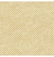 Eps10 vintage grunge old seamless pattern texture vector
