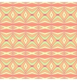 Abstract ethnic seamless background vector