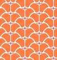 Seamless modern pattern vector