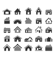 Home icon4 vector