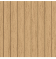 Wood - background vector