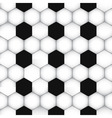 Soccer seamless vector