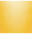 Sun wave background vector