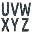 Farmerke tekstura uvxy resize vector