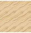Seamless sand texture vector