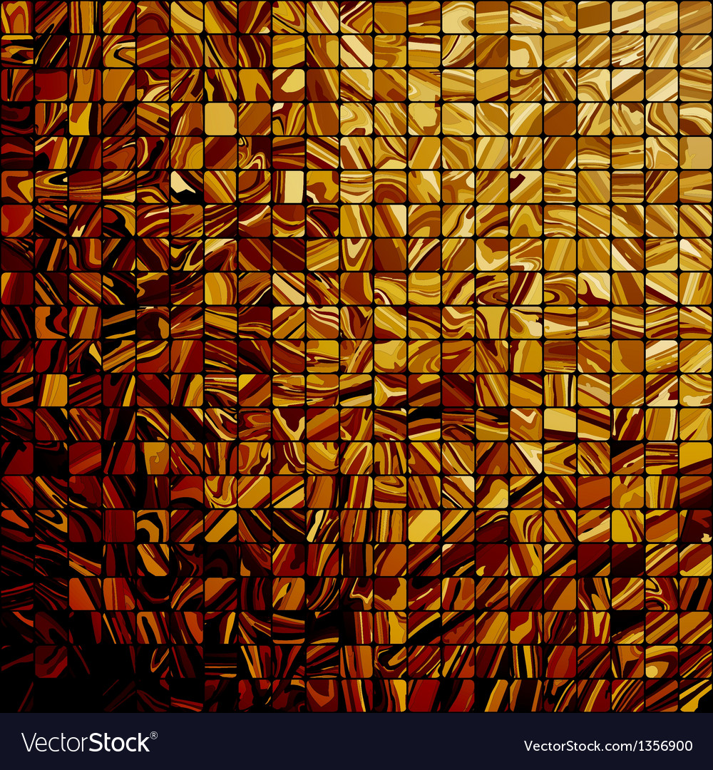 Abstract gold background with copy space eps 10 vector | Price: 1 Credit (USD $1)