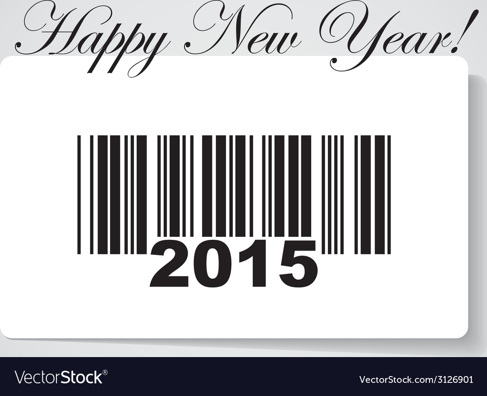 2015 vector   Price: 1 Credit (USD $1)