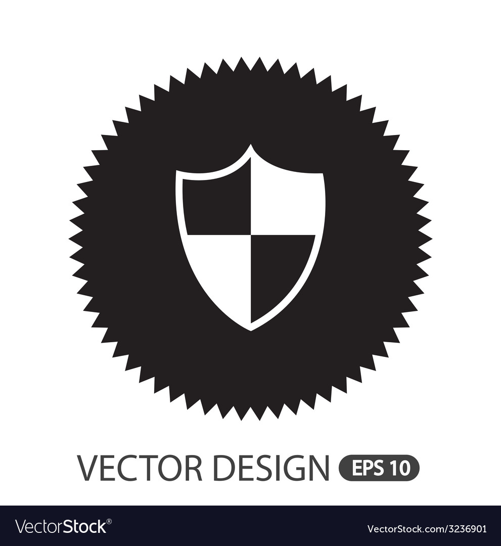 Computer icon design vector | Price: 1 Credit (USD $1)