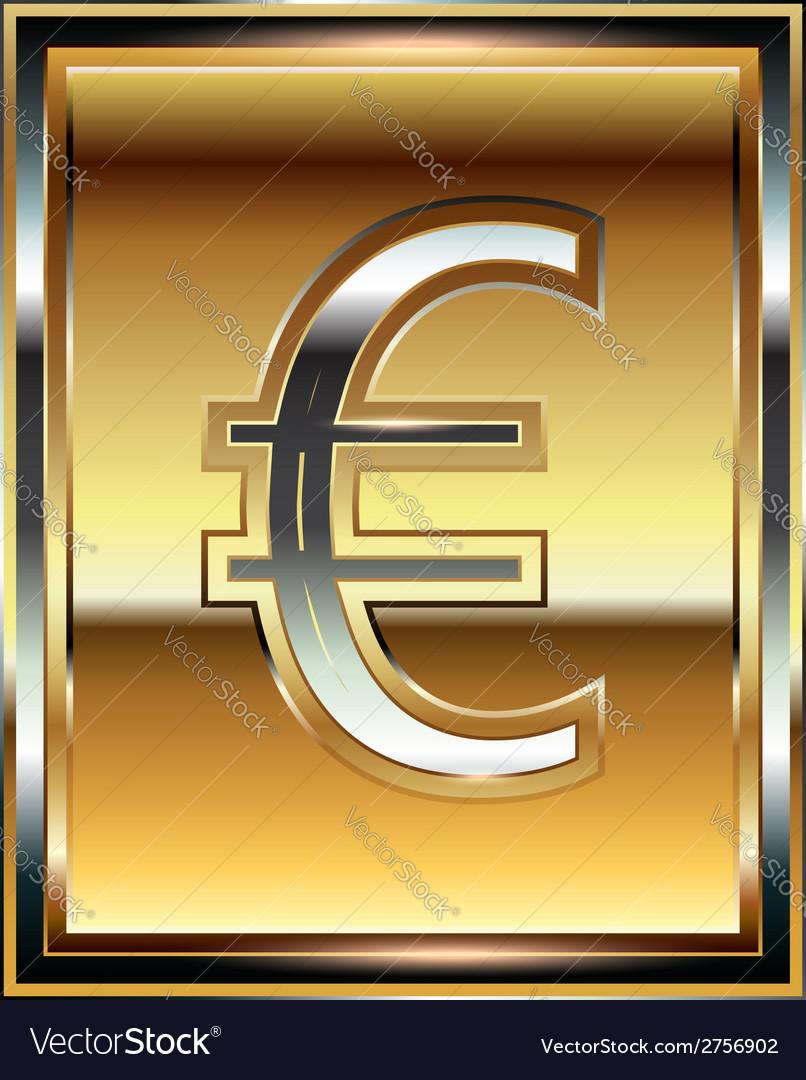 Ingot symbol vector   Price: 1 Credit (USD $1)
