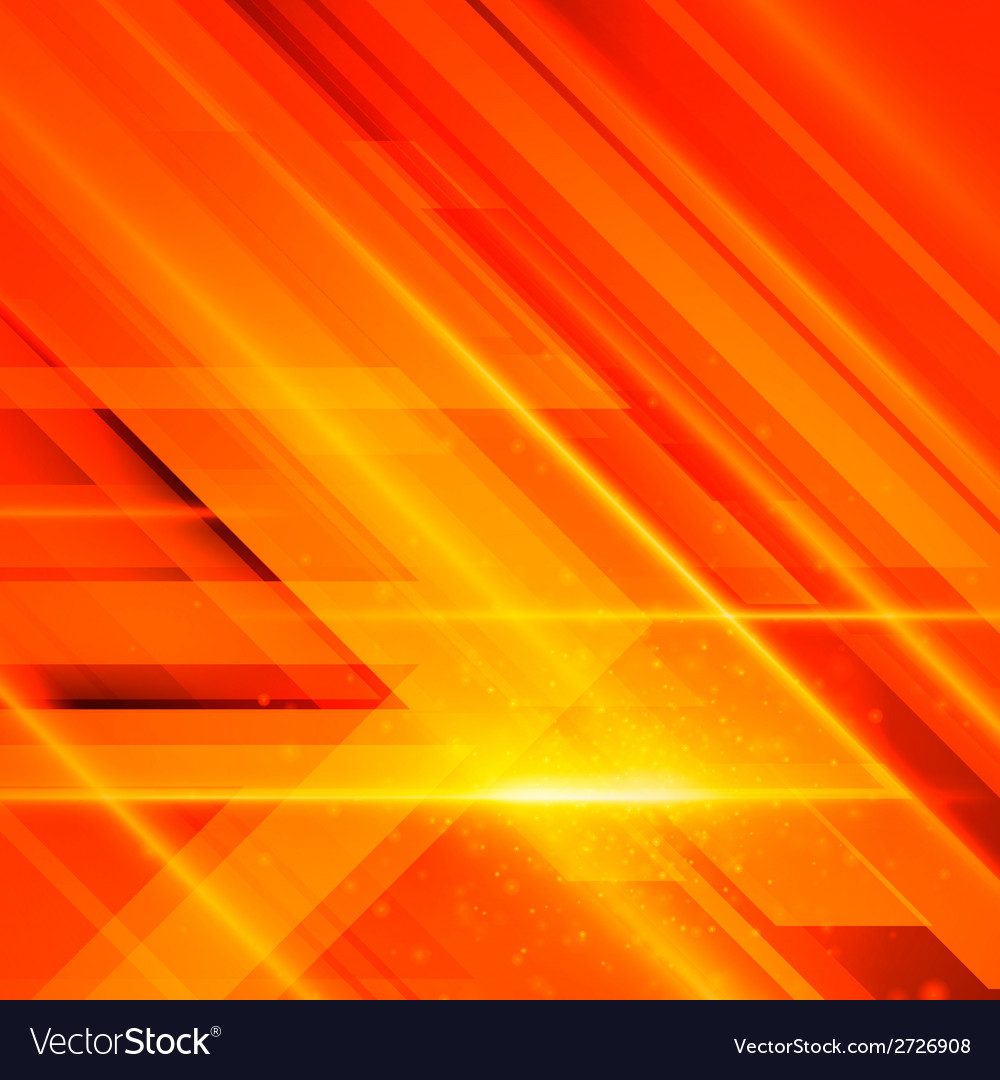 Abstract technology futuristic lines background ep vector | Price: 1 Credit (USD $1)