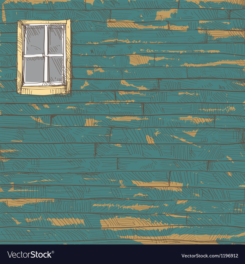 Backgrounds house wall vector | Price: 1 Credit (USD $1)
