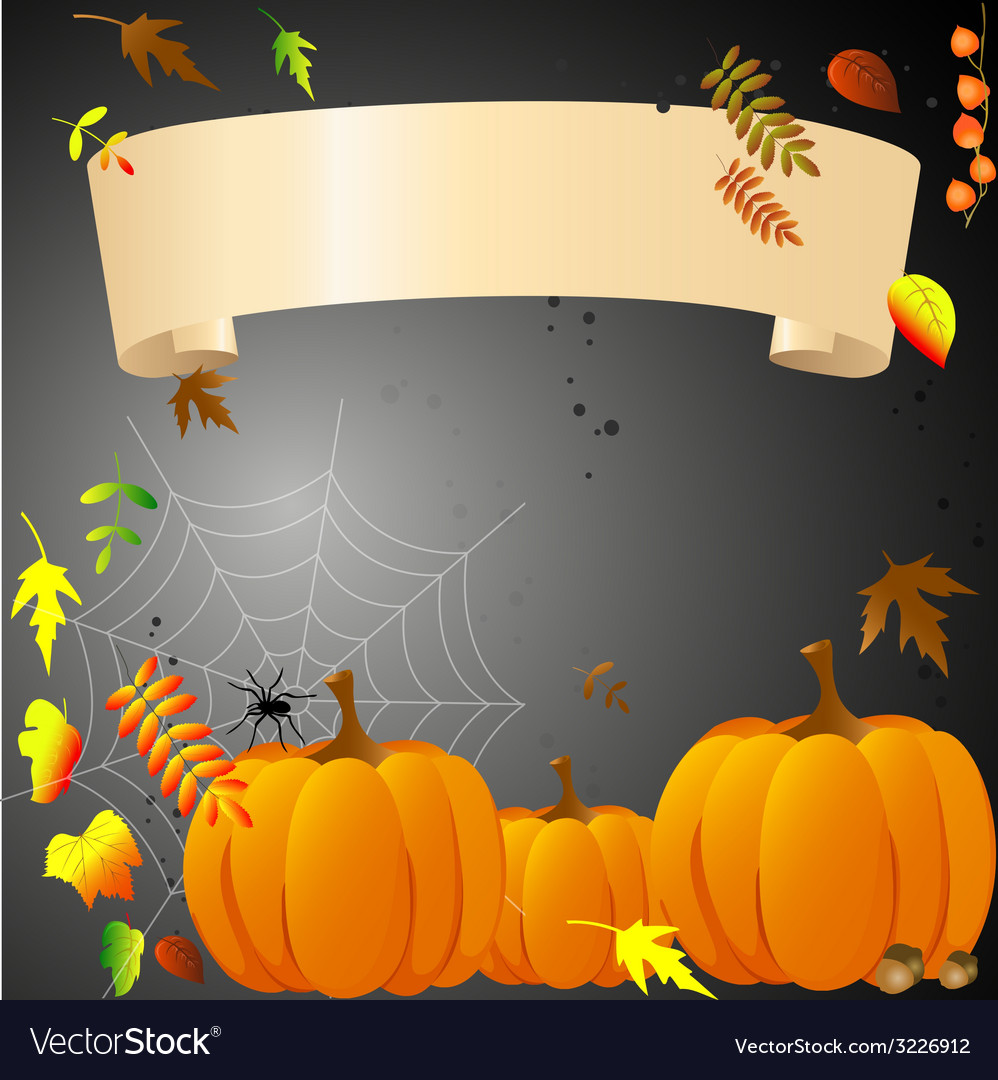 For halloween vector | Price: 1 Credit (USD $1)