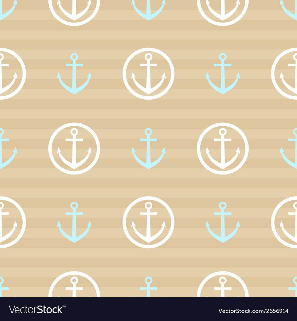 Anchor vector | Price: 1 Credit (USD $1)