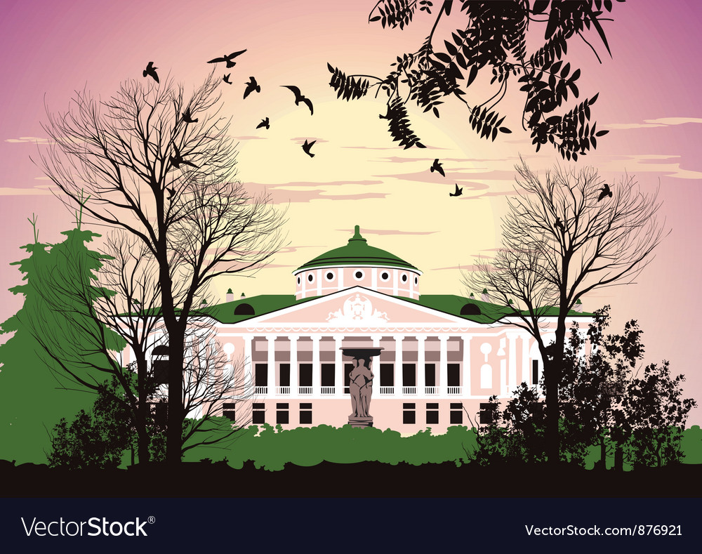 Ancient architecture vector   Price: 1 Credit (USD $1)