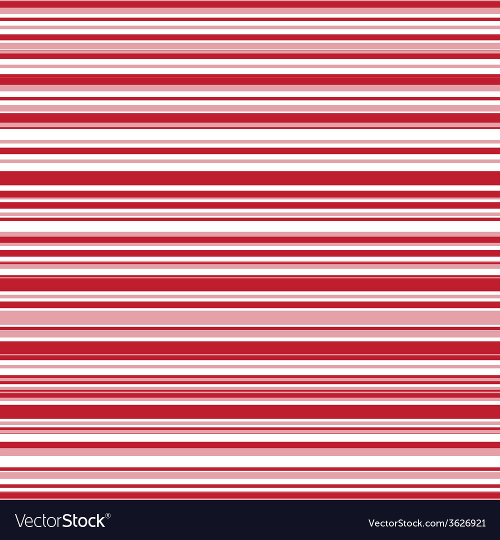 Pink stripes vector | Price: 1 Credit (USD $1)
