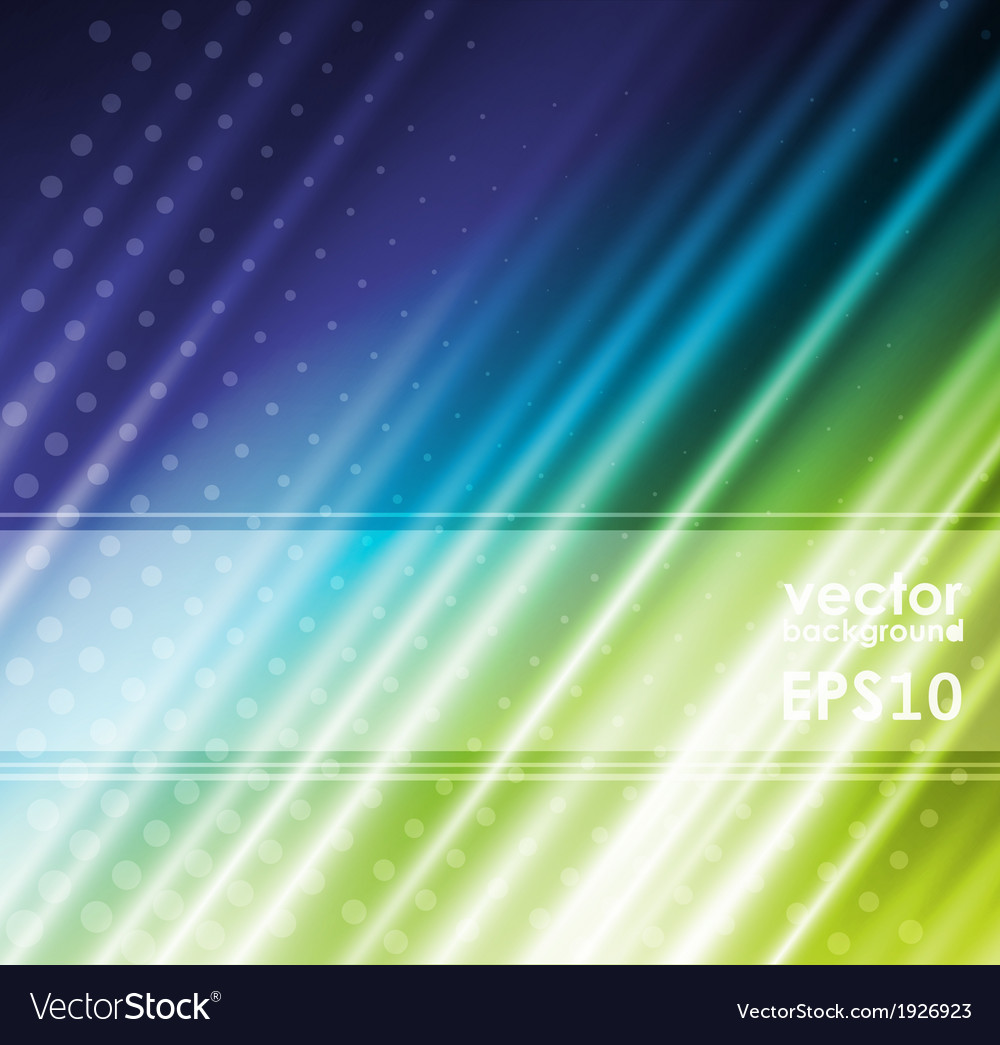Green silk fabric for backgrounds vector | Price: 1 Credit (USD $1)