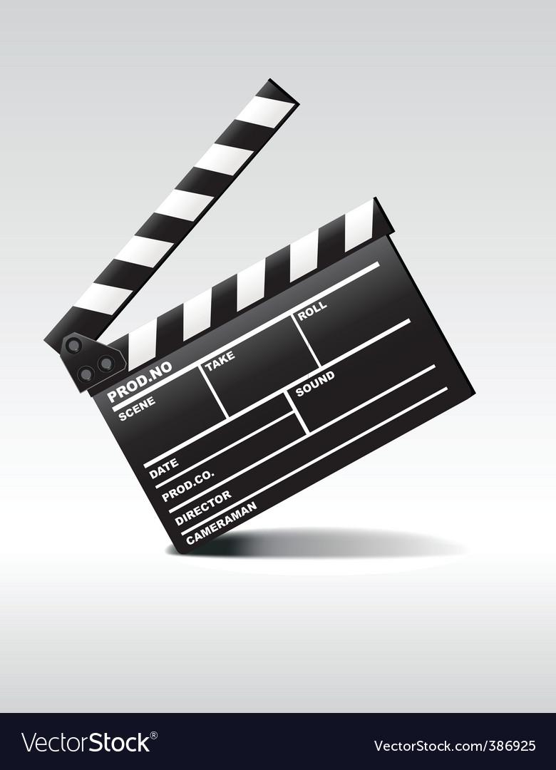 Movies vector | Price: 1 Credit (USD $1)