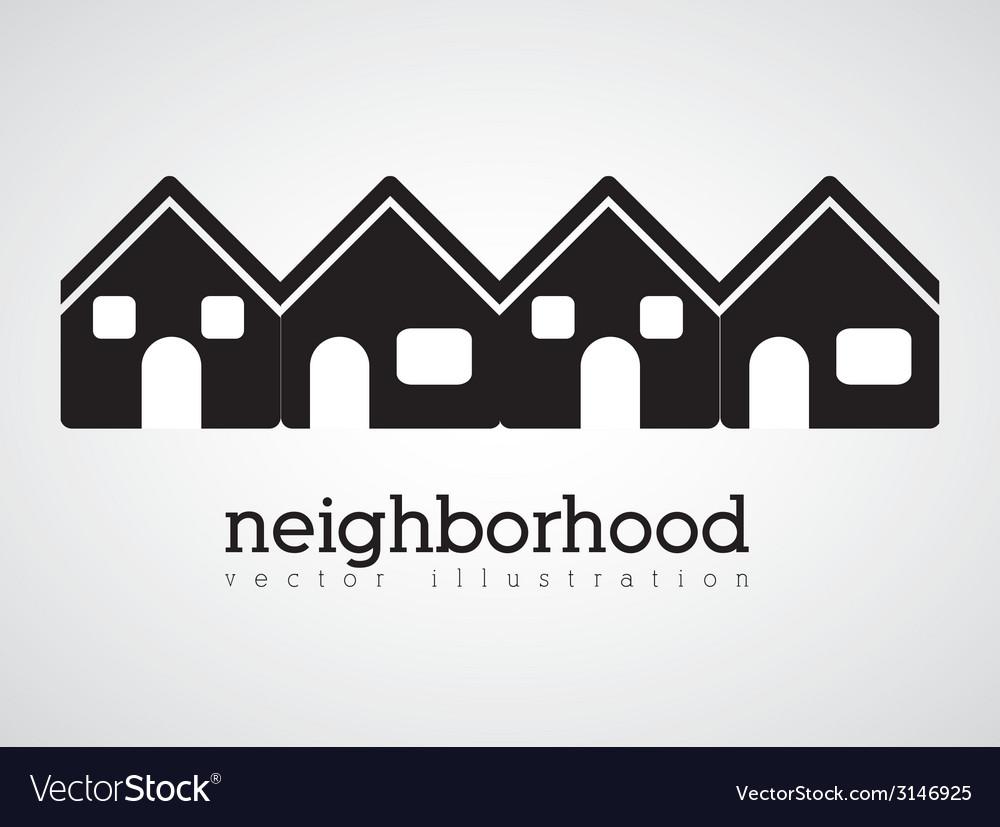 Neighborhood vector   Price: 1 Credit (USD $1)