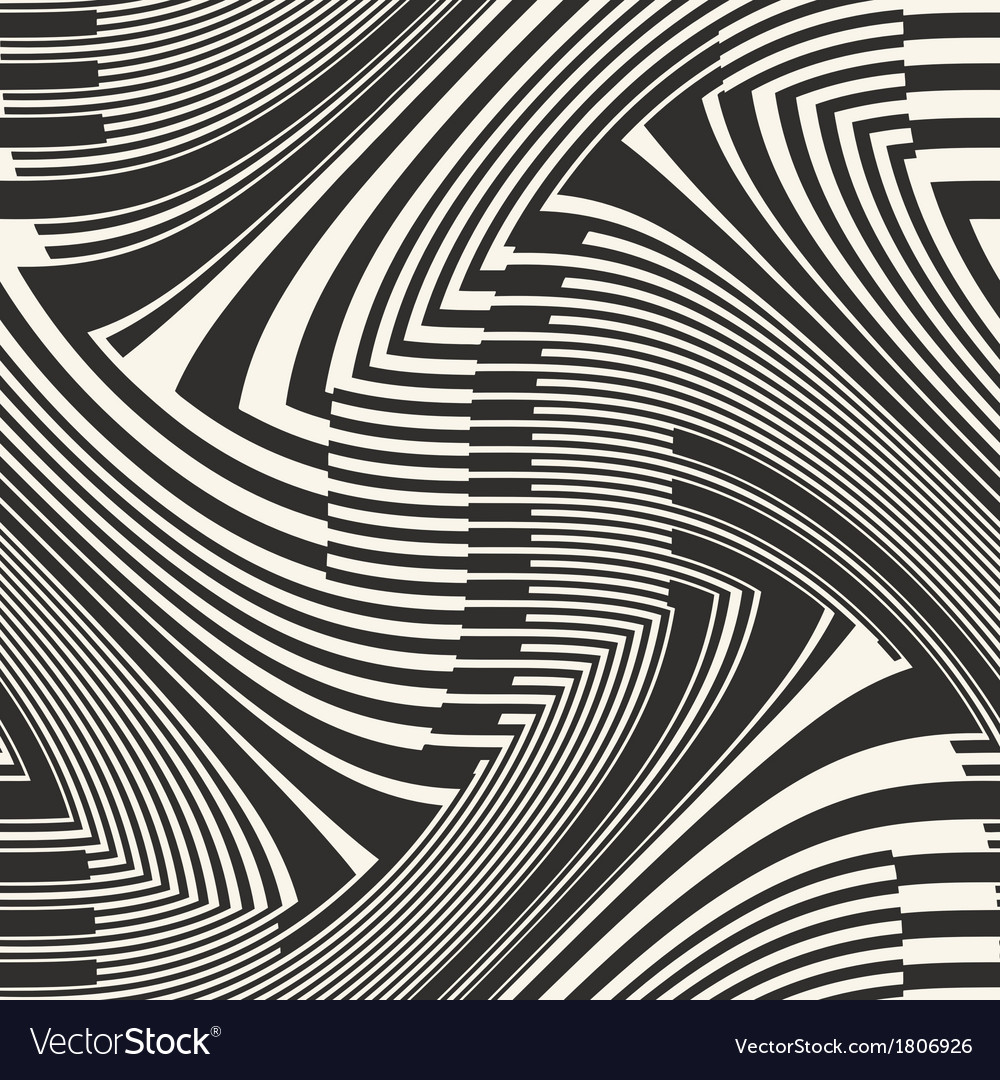 Abstract backdrop background black chevron c vector | Price: 1 Credit (USD $1)