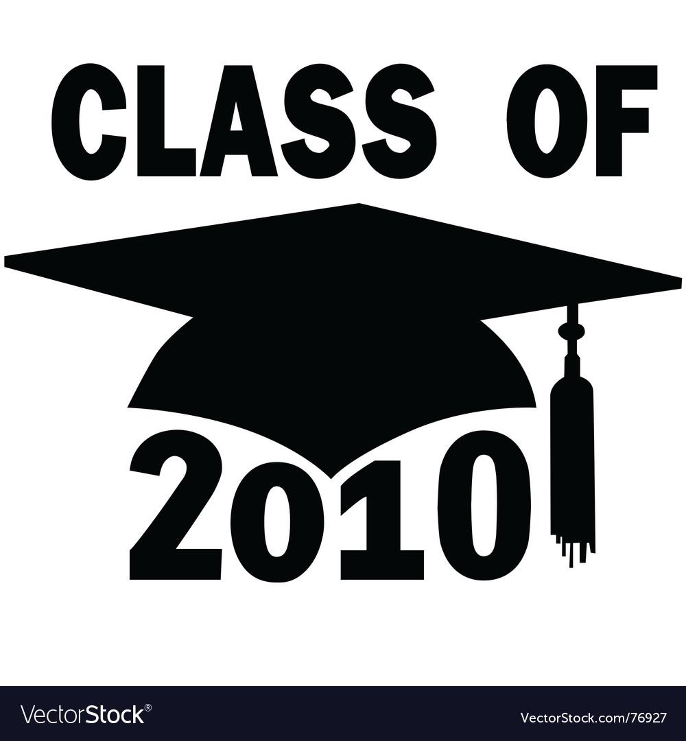 Graduation vector   Price: 1 Credit (USD $1)