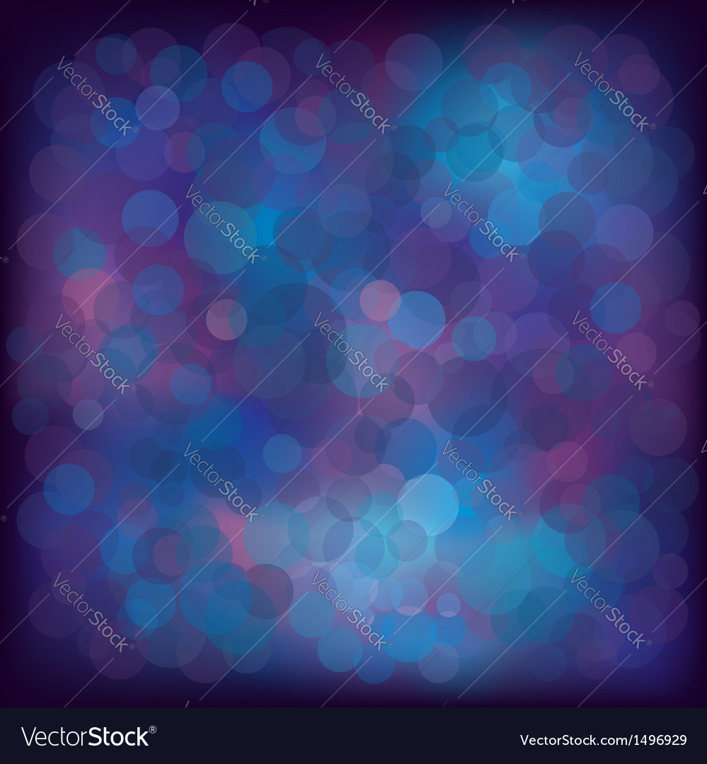 Abstract colorful texture background vector | Price: 1 Credit (USD $1)