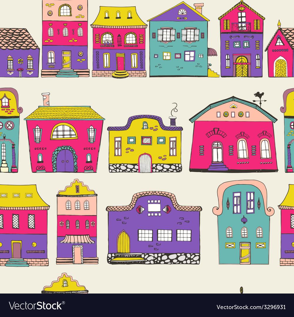 Houseslego vector   Price: 1 Credit (USD $1)