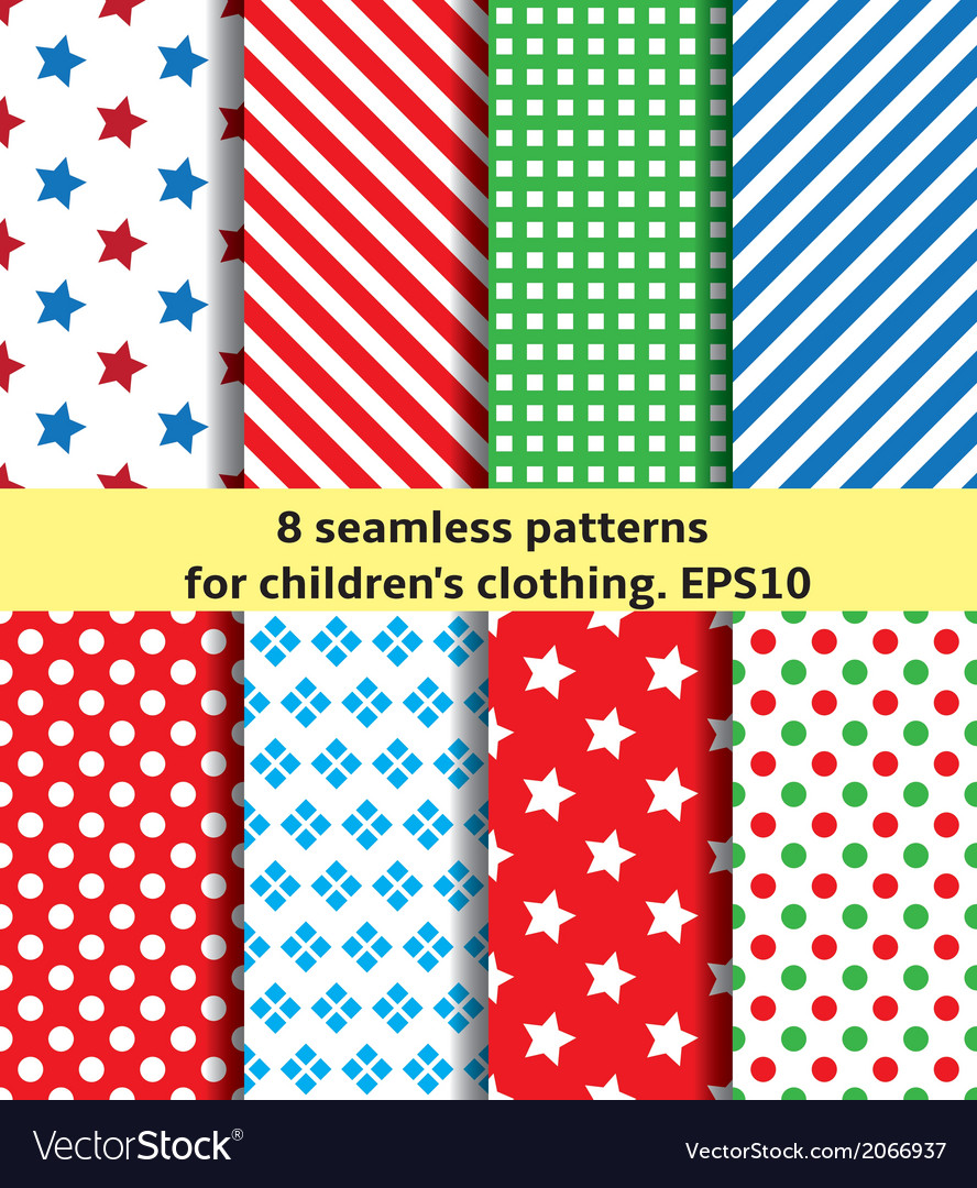 Seth baby cloth vector   Price: 1 Credit (USD $1)