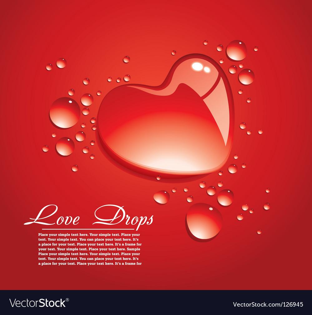 Valentines vector | Price: 1 Credit (USD $1)