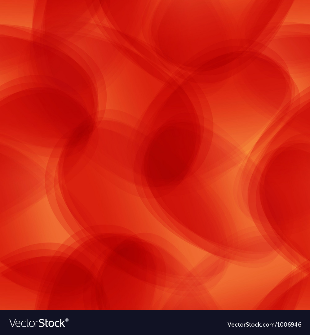 Blood pattern vector | Price: 1 Credit (USD $1)