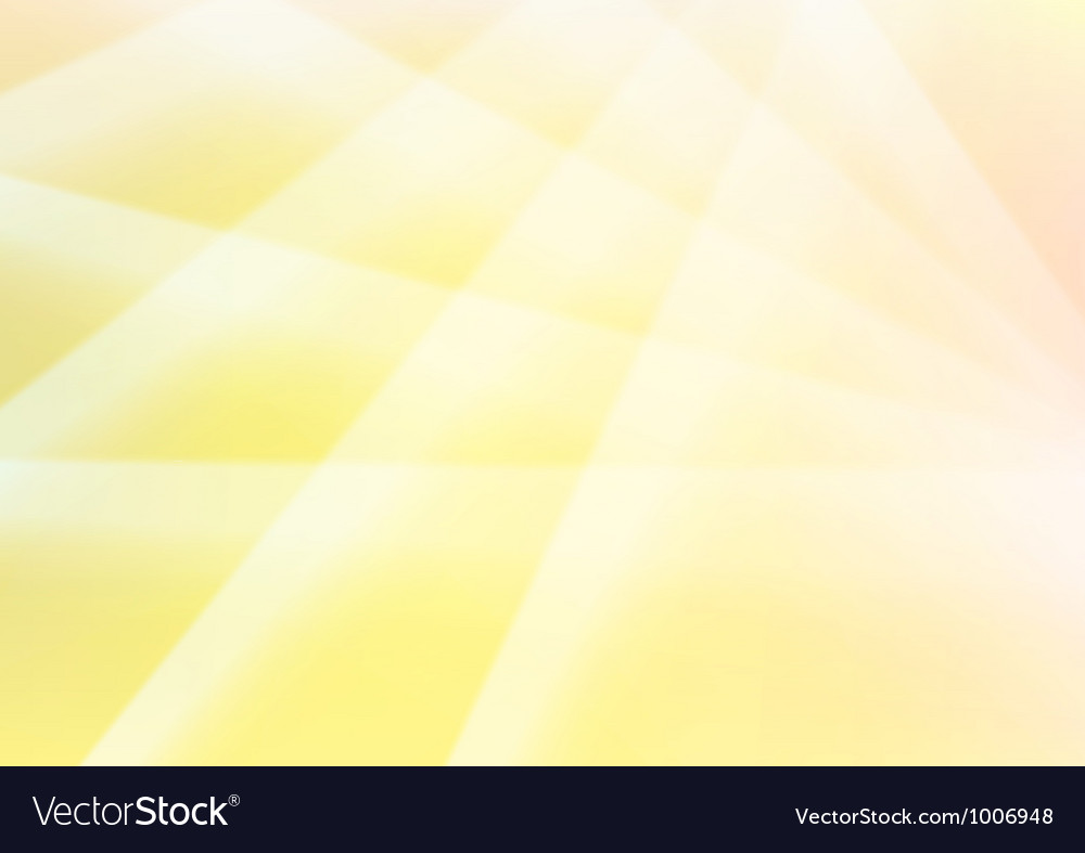 Abstract gradient light background vector | Price: 1 Credit (USD $1)