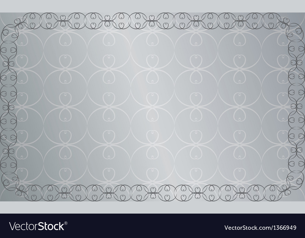 Steel abstract background vector | Price: 1 Credit (USD $1)