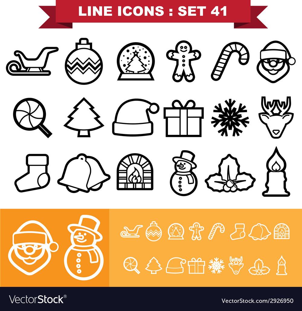 14 sep v 01 01 vector | Price: 1 Credit (USD $1)