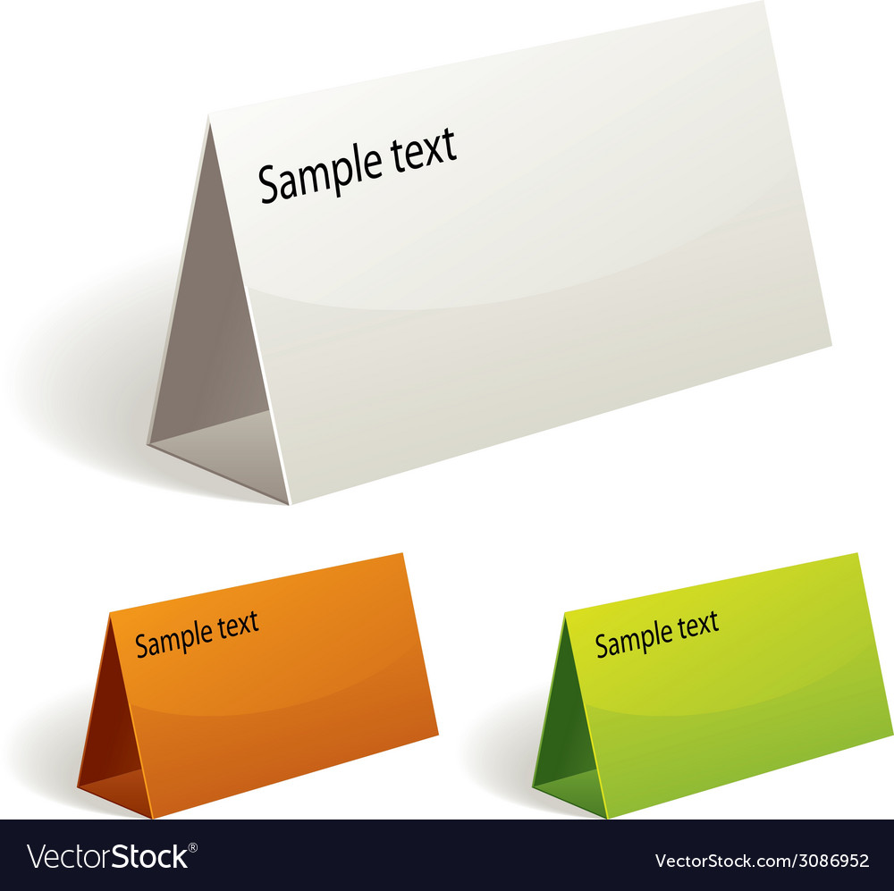 Table talker vector | Price: 1 Credit (USD $1)