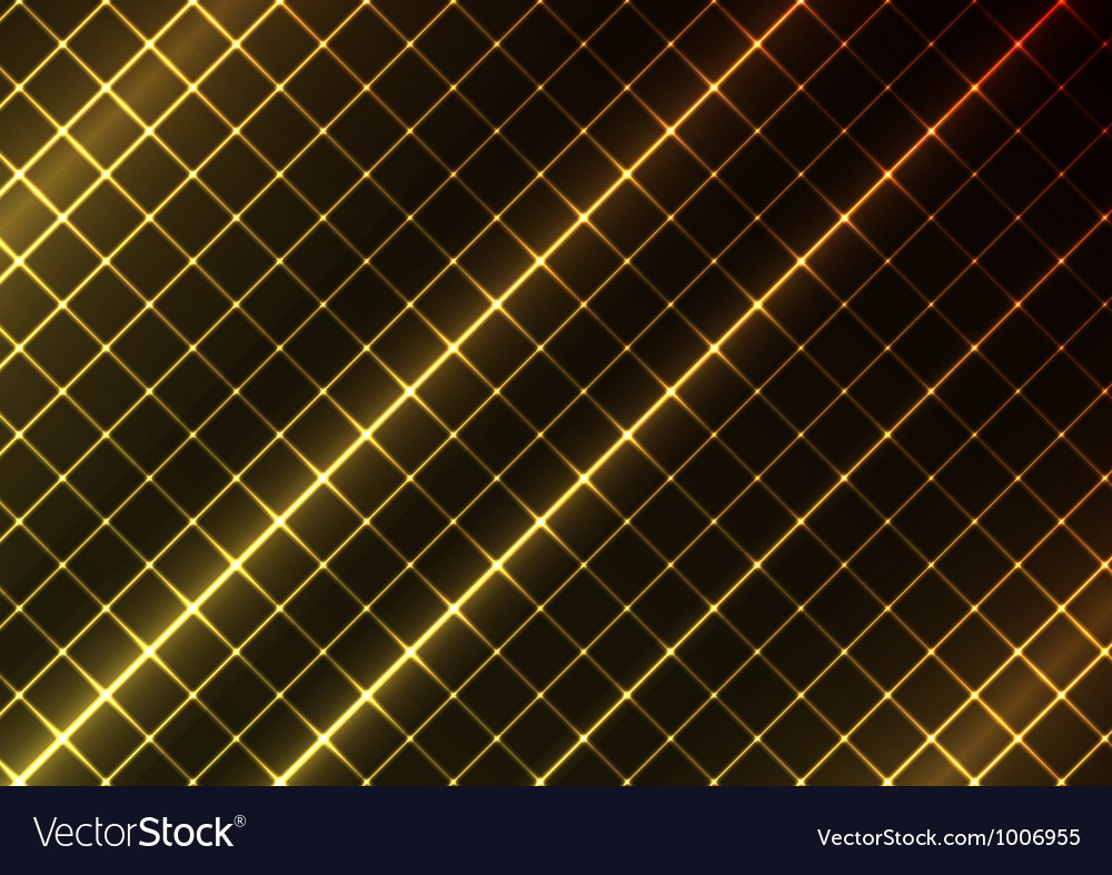 Abstract mesh gradient background vector | Price: 1 Credit (USD $1)